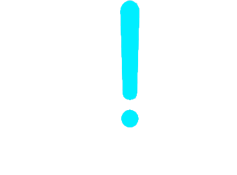 Build Your Self by FUEN